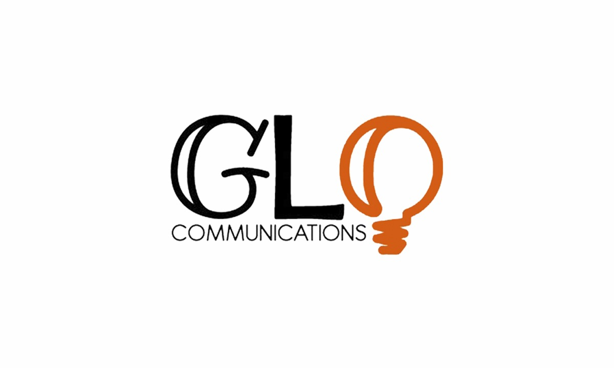 Image result for glo communications