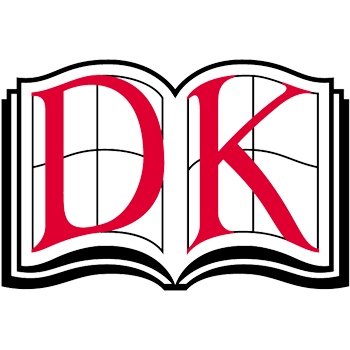 DK Publising